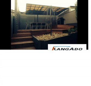 BackyardPergola (1)